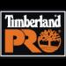 timberlandpro_002